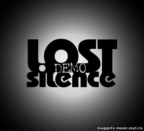 Lost silence
